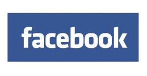 Facebook ikona emka