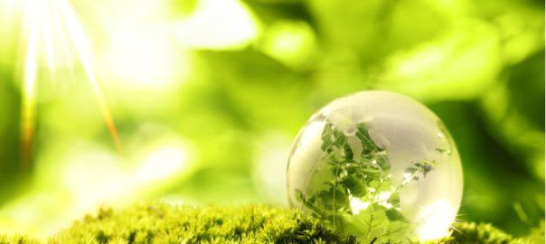 Dbaj o ochrone srodowiska - utylizuj odpady-min