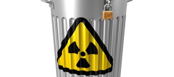 Odpady medyczne powstające w gospodarstwach domowych-min