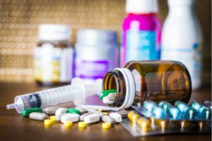 Problem z przeterminowanymi lekami-min (1)