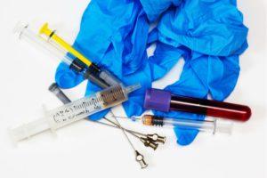 Zagrożenia, jakie niesie za sobą złamanie zasad utylizacji odpadów medycznych-min