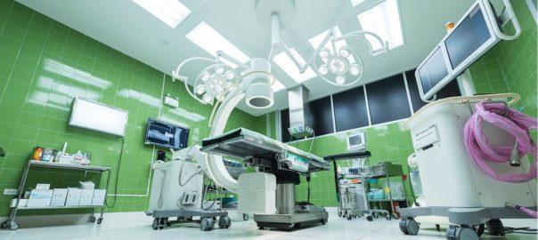 Jakie obowiązki ma wytwórca odpadów medycznych