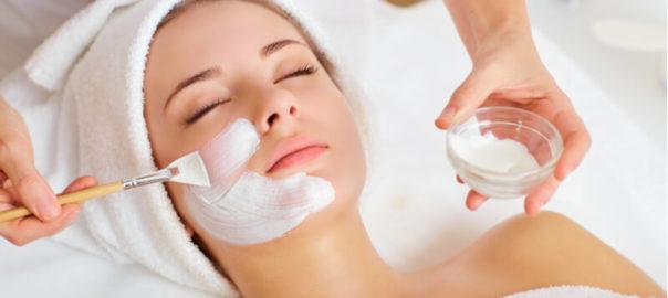 Jakiego typu odpady medyczne powstają w salonie kosmetycznym