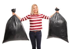 Najważniejsze obowiązki wytwórcy odpadów medycznych