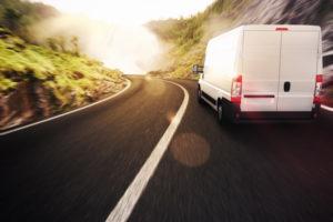 Transport odpadów medycznych – bezpieczeństwo przede wszystkim
