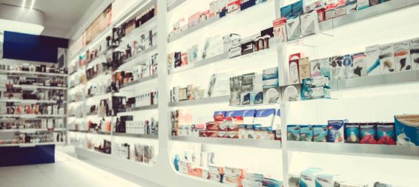 Przed koncem roku sprawdz zawartosc domowej apteczki i pozbadz sie przeterminowanych lekow